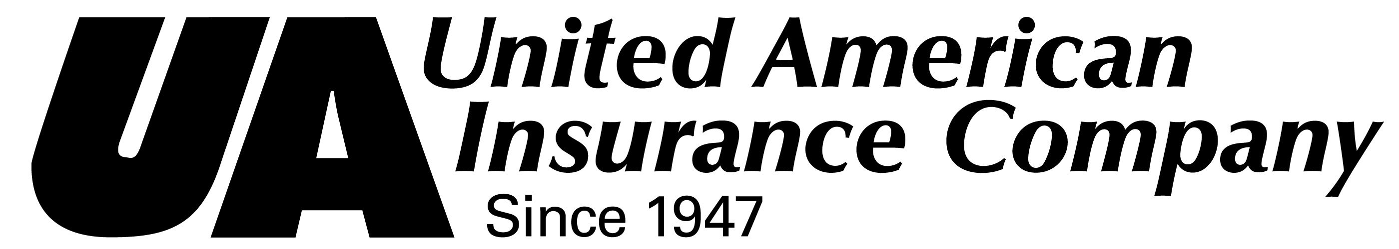 American General Life Insurance Quote Scherrer Financial Services  Life Insurance  Illinois  Term